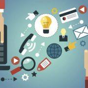 hvad er digital marketing