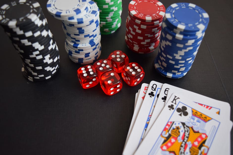 high 5 casino real slots download
