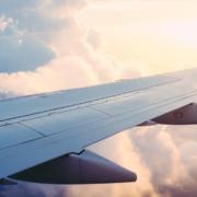Kompensation flyforsinkelse