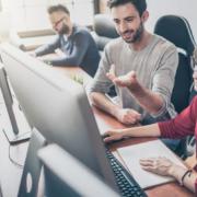 Tips til optimering af virksomhed