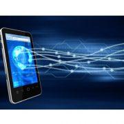 Tjek mobilselskab, dækning og sammenlign mobilabonnement priser